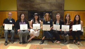 2015twa_winners_group_banner
